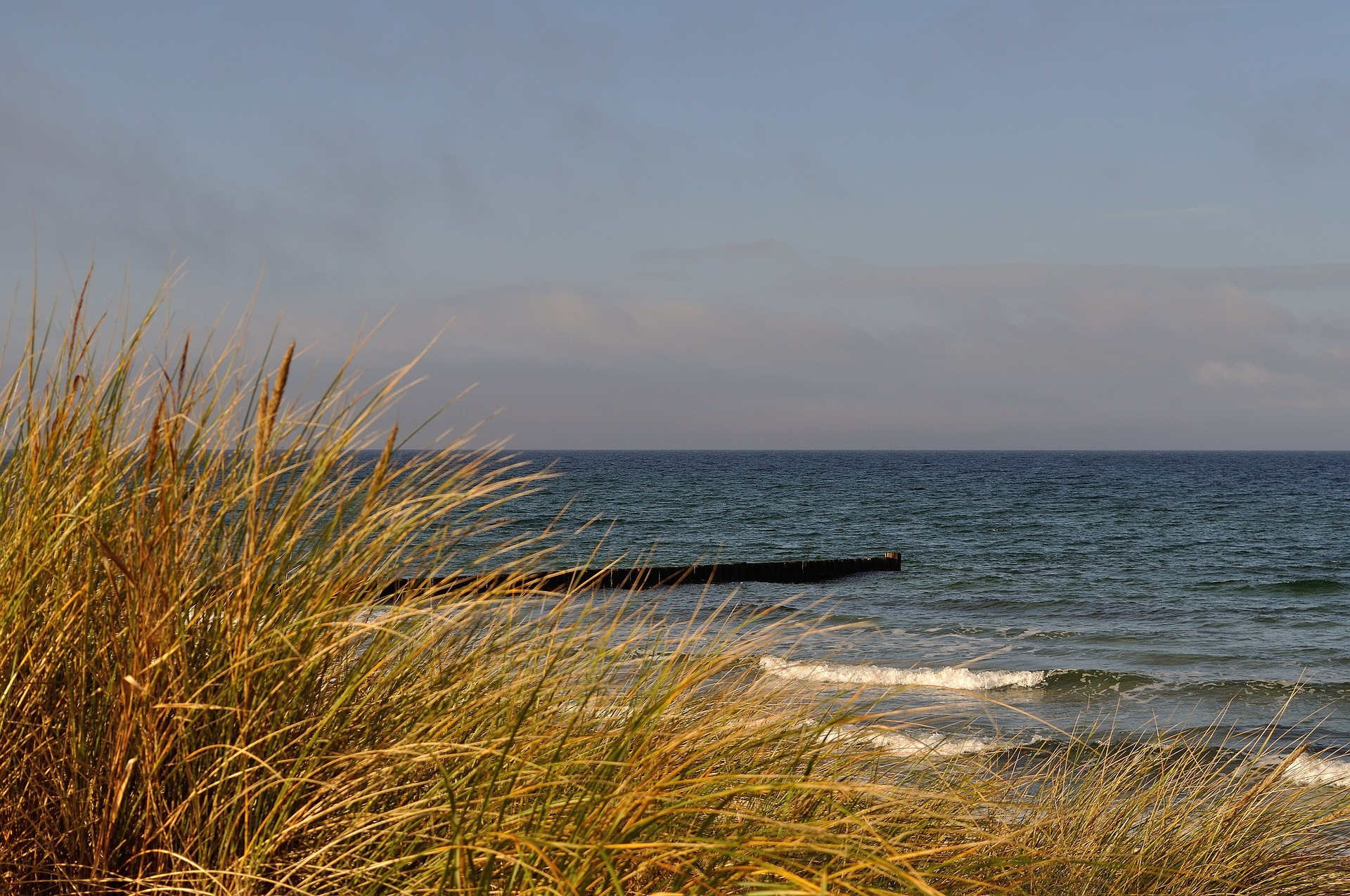 baltic-sea-2185962_1920