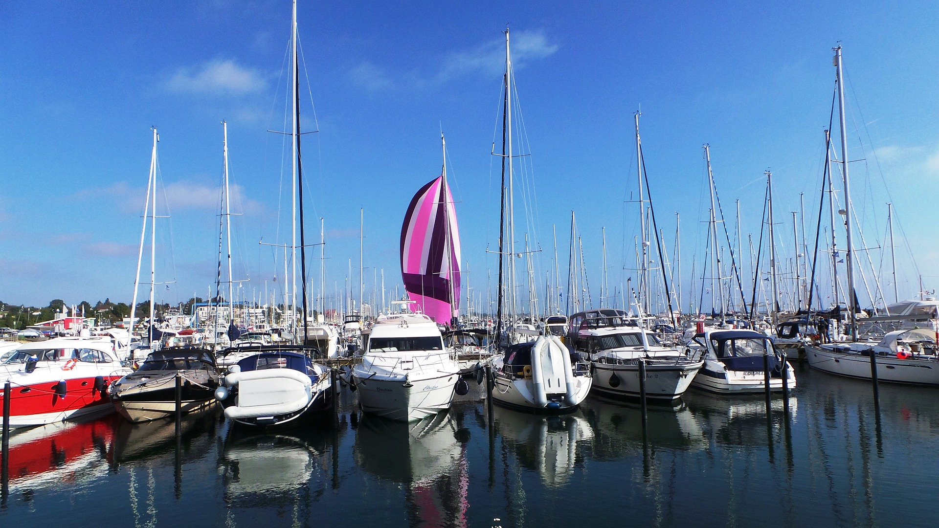 sailing-vessel-965922_1920